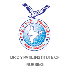 Dr D Y Patil Institute of Nursing